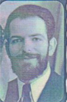 אברהם-דוב-זינגר
